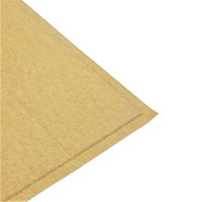 Papierpolstertaschen