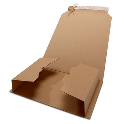 bokomslag-billigt-emballage