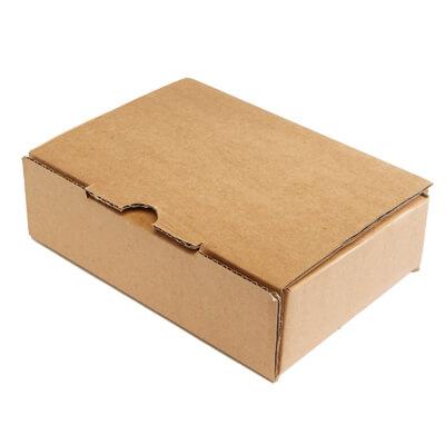 braune-schaumstoffboxen