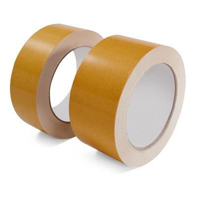 doppelseitiges-pp-packband