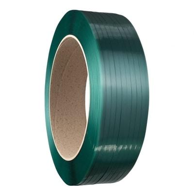 ecogreen-umreifungsband