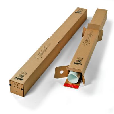 flexible-teleskopkartons