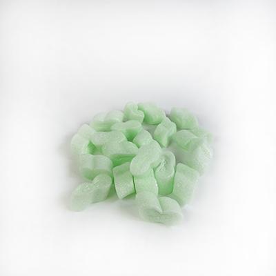 flo-pak-green-fullchips