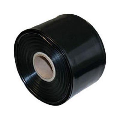 folienschlauch-schwer-schwarz