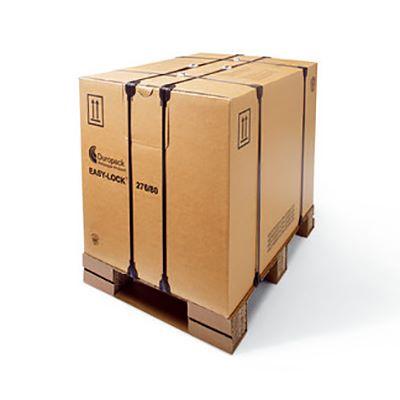 gefahrengutverpackung