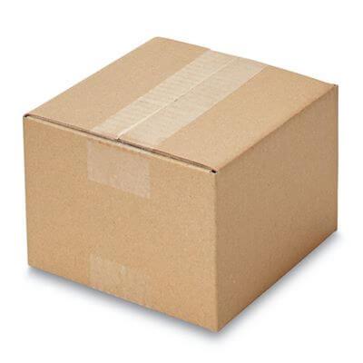 hermes-paket