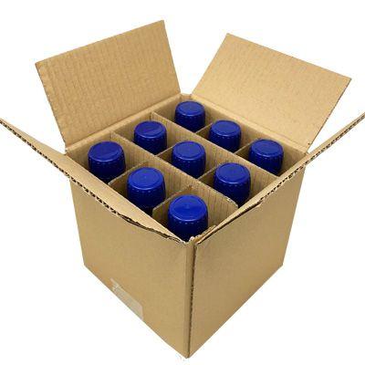 kartoneinleger-flaschenkarton