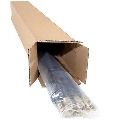 langer-2-welliger-karton