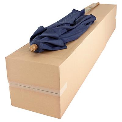 langliche-2-wellige-kartons
