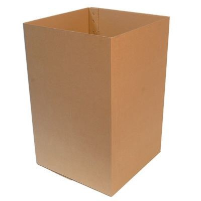 offener-karton-1wellig