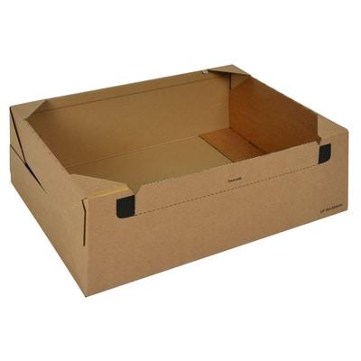 palettenoptimierte-kartons-mit-deckel