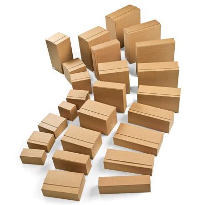 palettenoptimierte-kartons