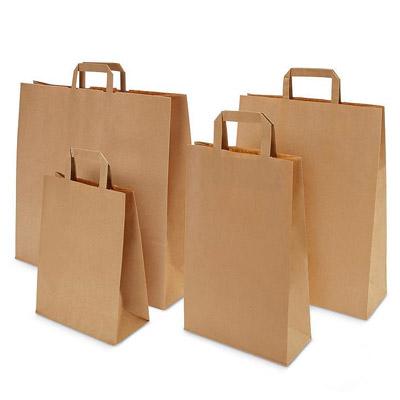 papperskasse-brun-handtag