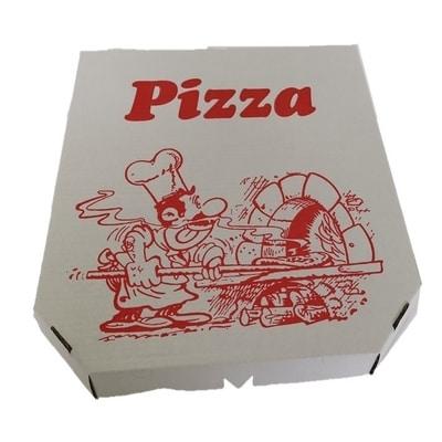 pizzakarton-6ecken