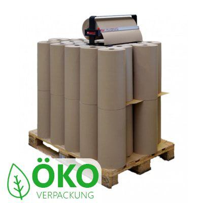 polsterpac-packpapier