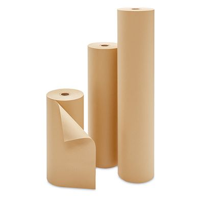 rollenkraftpapier