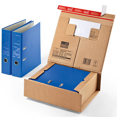 speedbox-versandkartons
