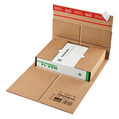 universalverpackungen