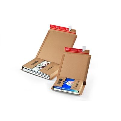 versandverpackung-warensendung