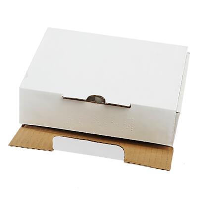 weibe-schaumstoffboxen