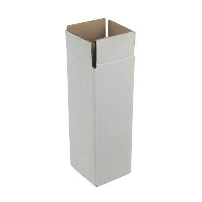 weiber-flaschenkarton