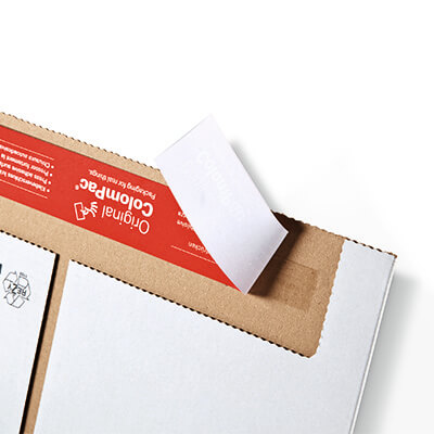 weisse-universalverpackung