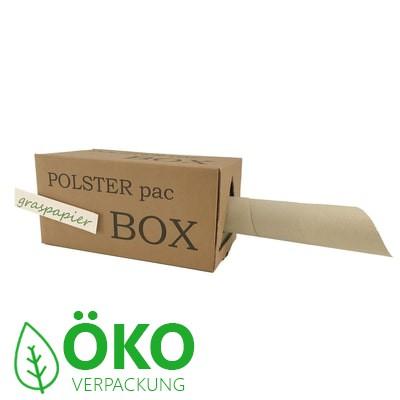 graspapier-box