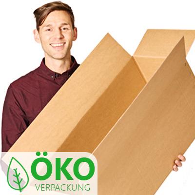 langer-1-welliger-karton