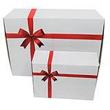 Geschenkkarton