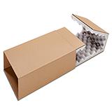 Schaumverpackung Economy