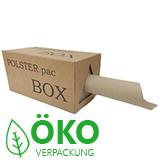 POLSTERpac Box