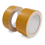 Doppelseitiges PP-Packband