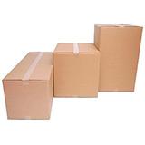 Ideale Verpackungen für DHL Paket 10kg