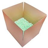 Ideale Verpackungen für DHL Paket 31,5kg