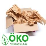 Ideale Verpackungen für Hermes L-Paket