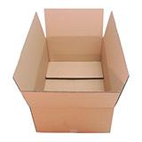 Ideale Verpackungen für Hermes XL-Paket