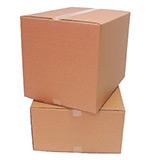 Ideale Verpackungen für Hermes XXL-Paket