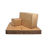 Ideale Verpackungen für GLS Paket in Größe L