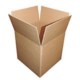 Ideale Verpackungen für GLS Paket in Größe XL