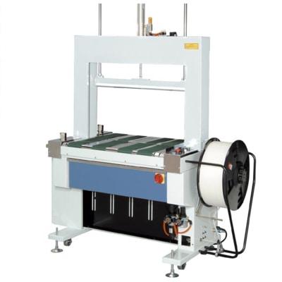 Vollautomatische Umreifungsmaschine (HU-601-A)
