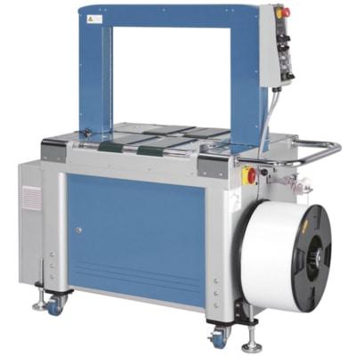 Vollautomatische Umreifungsmaschine (HU-702-A)