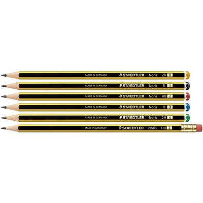 Staedtler® Noris® Bleistift