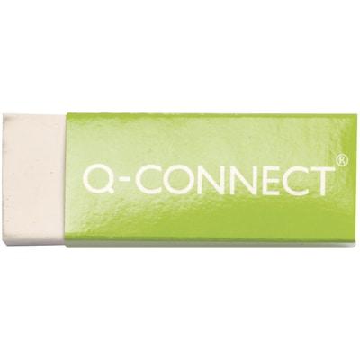 Q-Connect® Radierer