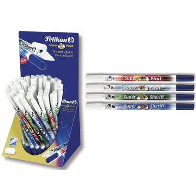 Pelikan® Tintenlöschstift Super-Pirat 850
